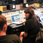 What Is A Music Supervisor