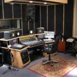 How To Build A Recording Studio Part 2
