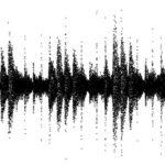 Interview With Sound Designer Jeff Moberg
