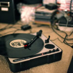 How To Clear Samples: Every Music Producer Needs To Know This