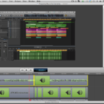 How To Edit Your Video Songs And Talking Head Videos Using ScreenFlow
