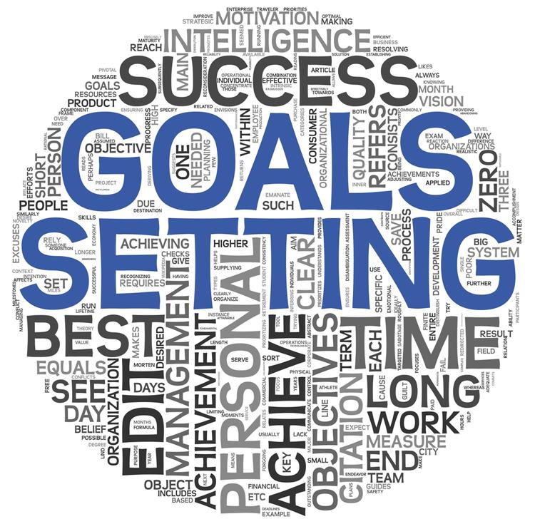 Music-Business-Goals