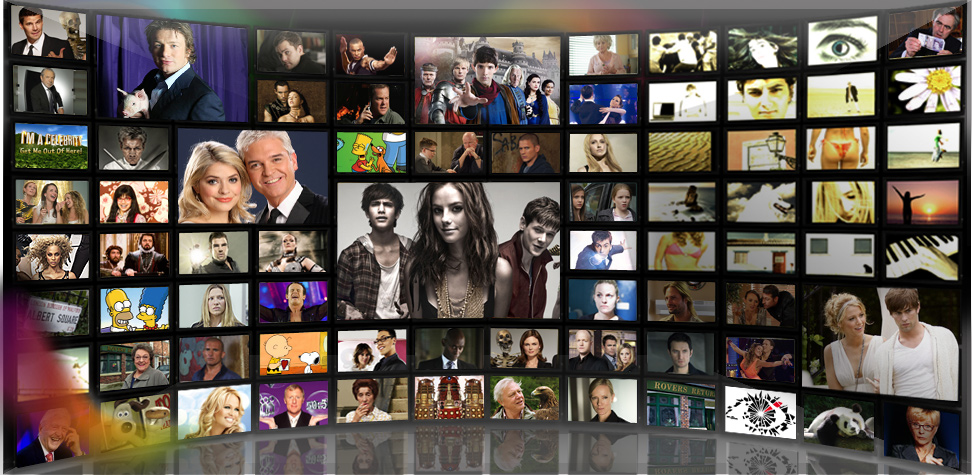 Music-Licensing-How-To-Get-More-Music-Placements-Part-2