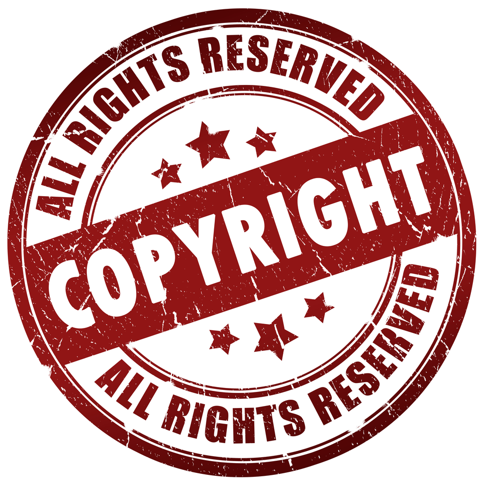 When you should Copyright your music
