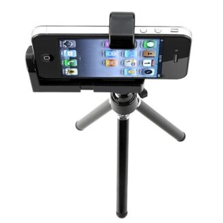 smartphone-tripod-under-100