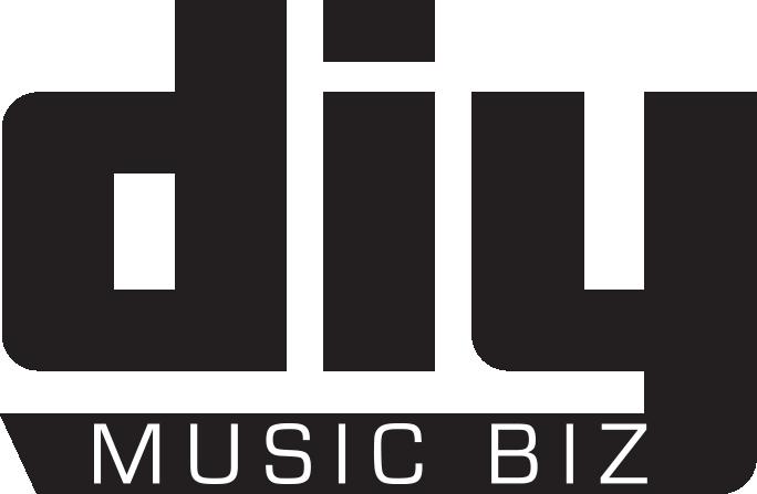 DiyMusicBiz