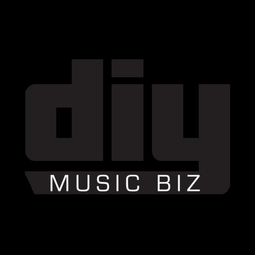 Diy Music Biz |